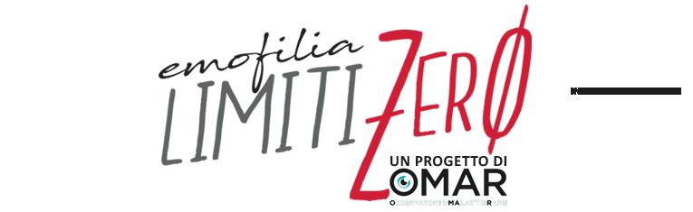 Emofilia Limiti Zero